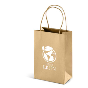 buy Momento Ecological Mini Gift Bag