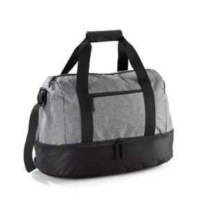 buy Misty Hills Double Decker Bag