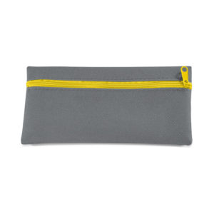 buy Elementary Pencil Case
