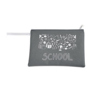 buy Fraternity Universal Pouch