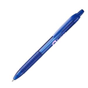 TPG0523ALBU