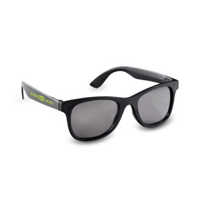 buy Stylo Kiddies Sunglasses