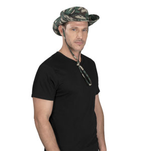 buy Wilderness Bush Hat