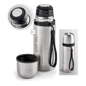 buy Polar 350ml Double-Wall Flask