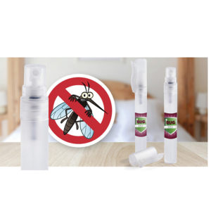 buy BugAway Insect Repellent