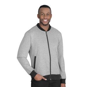 buy Mens Bainbridge Sweater