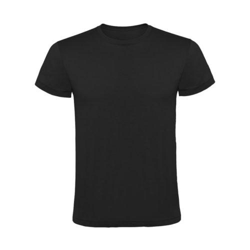 buy Unisex T Shirt 145gsm