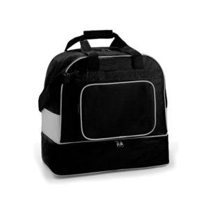 buy Double Decker Two Tone Bag