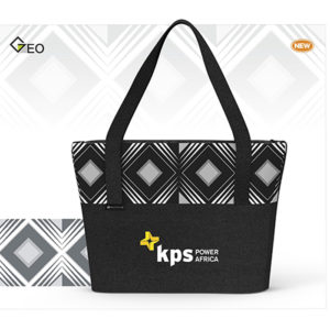 buy Andy Cartwright Geo Conference Tote