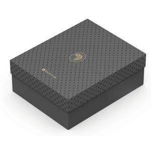 TPG2764ABox