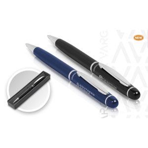 buy Alex Varga Apus Ball Pen