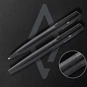 buy Alex Varga Galexia Ball Pen