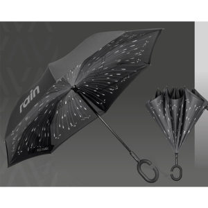 buy Alex Varga Tempest Umbrella