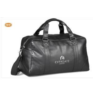 buy Eagle Overnight Bag