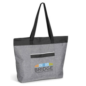 buy Rebel Conference Tote bag