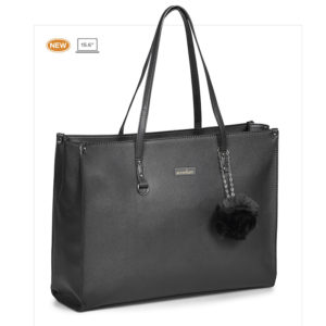 buy Foxi Ladies Laptop Bag