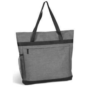 buy Gypsy Conference Tote