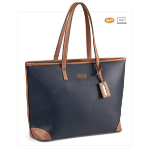 buy Lexi Ladies Laptop Bag