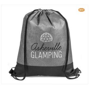 buy Medley Drawstring Bag