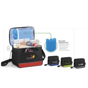 buy Below Zero 9-Can Cooler