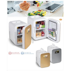 buy Blaine Desk Fridge