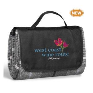 buy Crystal Meadows Picnic Blanket