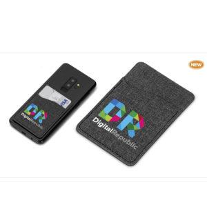 buy Oracle Single Phone Card Holder