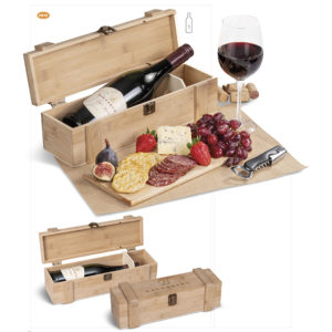 buy Decero Wine Box