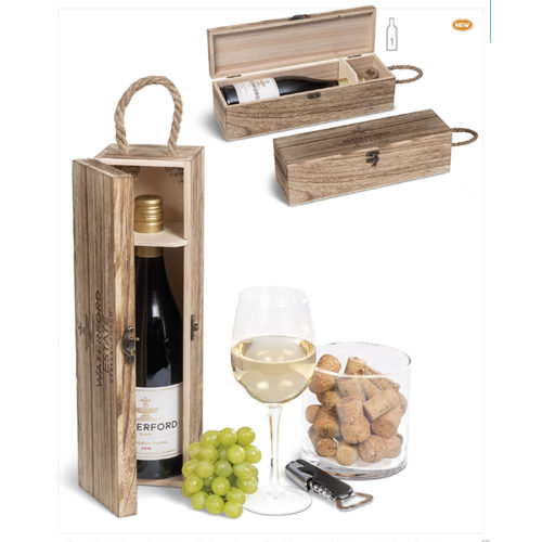 buy Cavas Wine Box