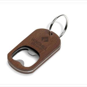 buy Catalina Bottle Opener Keyholder
