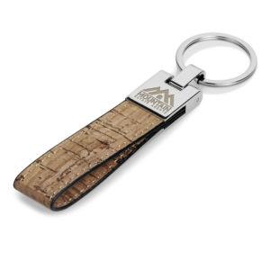 buy Ravine Keyholder