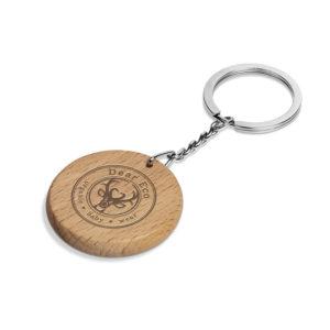 buy Palawan Keyholder