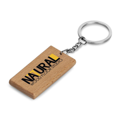buy Bali Keyholder