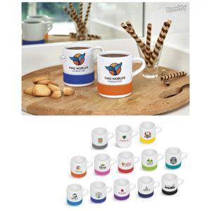 buy Kooshty Kaleido Sublimation Mug