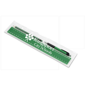 buy Star Visibility Pencil Case