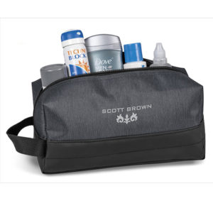 buy Basecamp Toiletry Bag