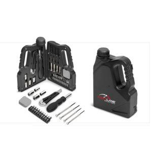 buy Booster Tool Set