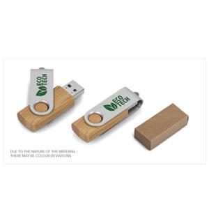 buy Maitland Memory Stick
