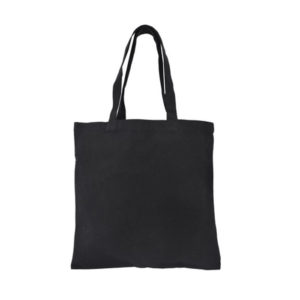 buy 340g Cotton Tote Bag