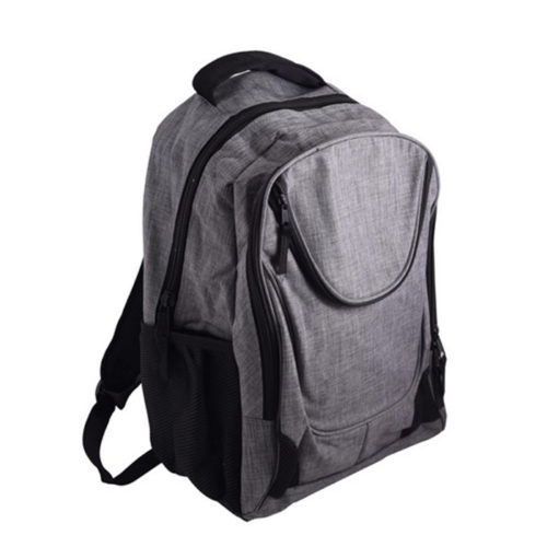 buy Olympus Laptop Backpack