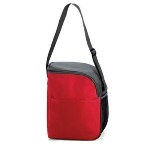 buy Capri Cooler Bag