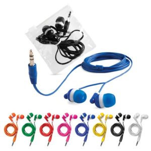buy Acceso Earbud Set