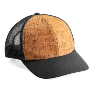 buy Bondi Cork Cap