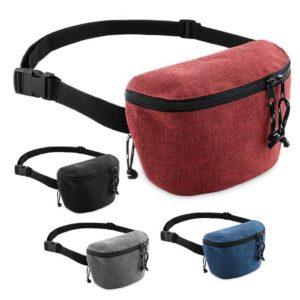 buy Trendy Moon Bag