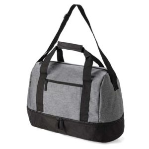 buy Arena Double Decker Bag
