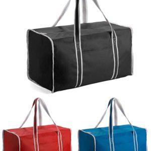 buy Fitness Tog Bag