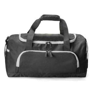 buy Club Sports Bag