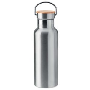buy Double Wall Stainless Steel Flask