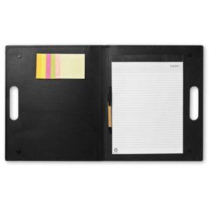 buy Carton Conference Folder