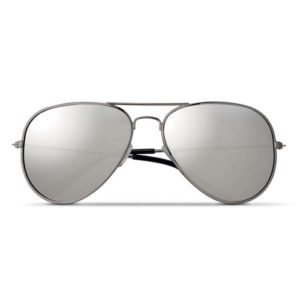 buy Miami Sunglasses